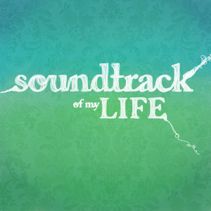 A Lot Like Love - Soundtrack (2005) Free Mp3 Albums Download