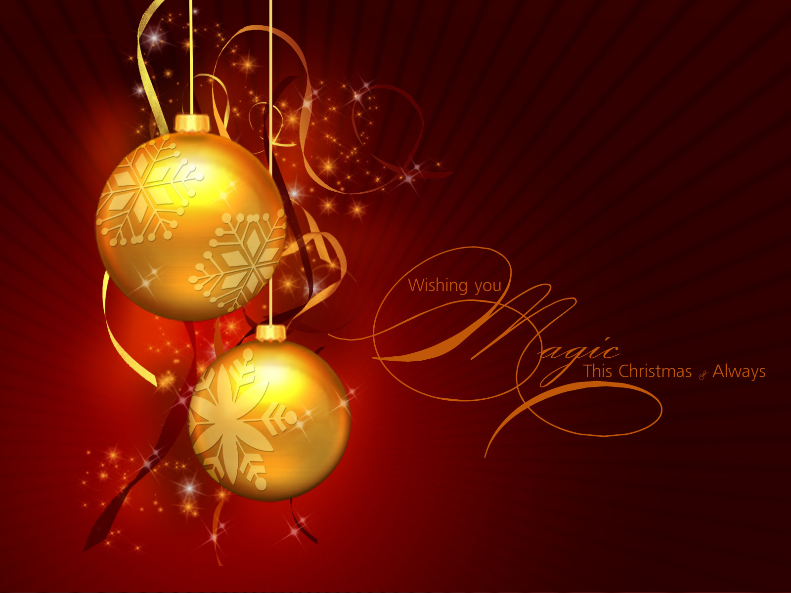 download christmas 2010 wallpaper christmas 2010 pc wallpaper